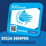 assistência técnica de purificadores Europa em Florianópolis