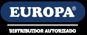 Purificador de agua Europa